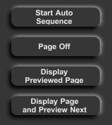 Image of Preview Control Buttons